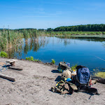 20150801_Fishing_Virlia_001.jpg