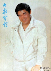 Shen Junyi China Actor