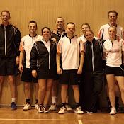2009-11-28 Kalundborg - Slagelse (serie 1)