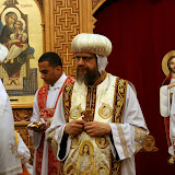 Divine Liturgy & 2010 Competition Results - IMG_2821.JPG