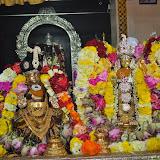 Sri MahaLakshmi ThiruNakshathram 2013