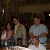 Marshalls Baptism - 100_1086.JPG