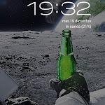 Screenshot_2012-12-19-19-32-11.jpg
