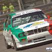 Circuito-da-Boavista-WTCC-2013-399.jpg