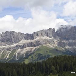 Fahrtechnikkurs Dolomiten 02.08.16-9594.jpg