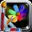 Smart Image Editor's profile photo