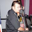 Jukebox Live met The Eightball Boppers (37).JPG