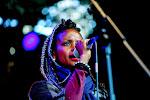 aFESTIVALS 2018_DE-AfrikaTage_01-bands_Treesa&TheEvolutionBand_web9872.jpg