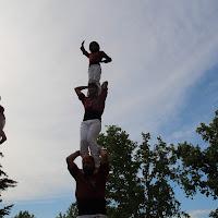 Actuació XXXVII Aplec del Caragol de Lleida 21-05-2016 - IMG_1564.JPG