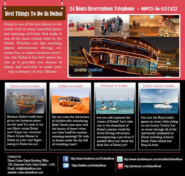 Infographix - best-things-to-do-in-dubai_514afa5c17601_w1500.jpg