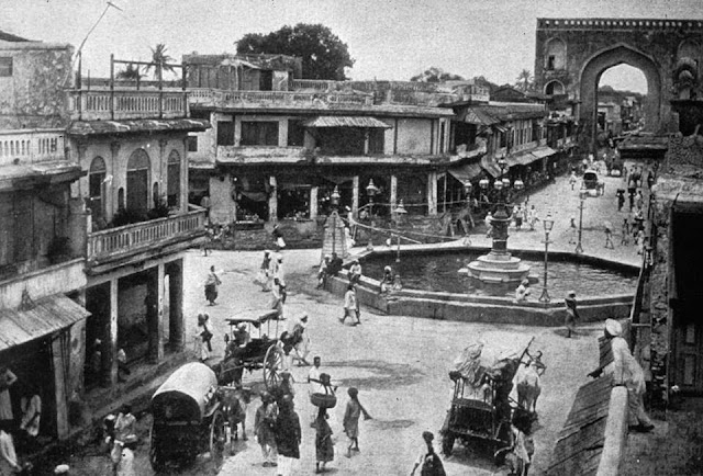 Hyderabad - Rare Pictures - b22af1f197518ed69481f6435478bcbb0b967beb.jpeg