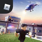Roblox v2.457.414557 Apk Mod [Mod Menu / Voar / Super Pulo]