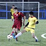 China 0 - 5 Moratalaz   (53).JPG