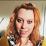 Emma Prentice's profile photo