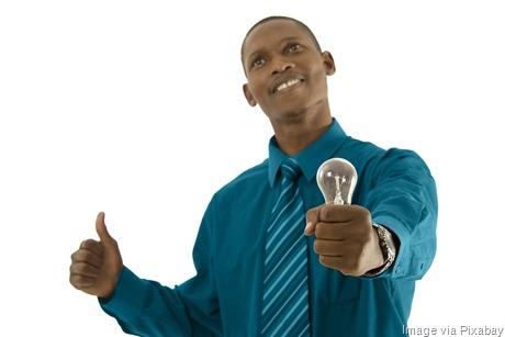 entrepreneur-mindset