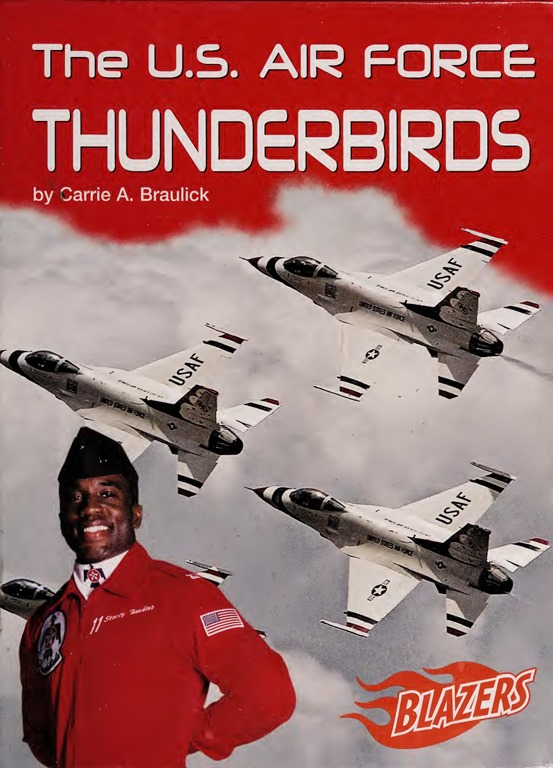 [The-U.S.-Air-Force-Thunderbirds_012]