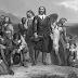 ERICKSON: The Puritan Work Ethic