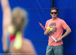 Sam Sumyk - Brisbane Tennis International 2015 - DSC_1190.jpg