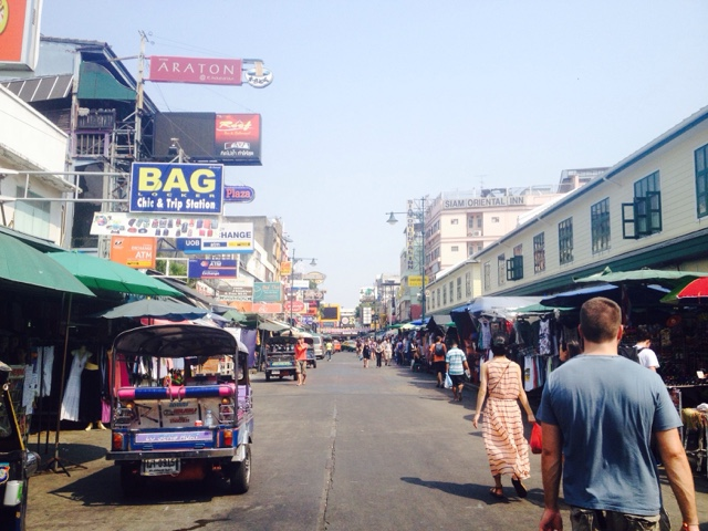 khao_san_bangkok