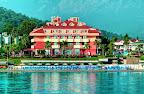 Фото 1 Valeri Beach Hotel