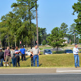 Honoring Sergeant Young Procession - DSC_3176.JPG