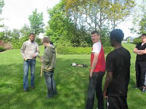 2009 Parkskolen, sidste konfirmandundervisning 054.jpg