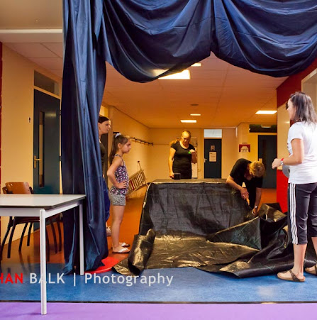 Han Balk Agios Theater Making of 2012-20120630-010.jpg