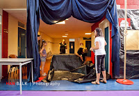 Han Balk Agios Theater Making of 2012-20120630-010.jpg