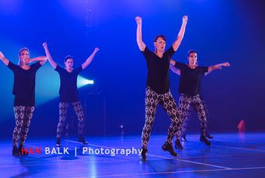 Han Balk Voorster Dansdag 2016-4383-2.jpg