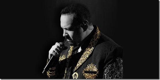 Pepe Aguilar en el palenque de Pachuca  2018 boletos fechas conciertos primera fila VIP hasta adelante