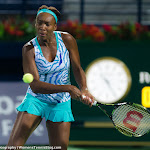 Venus Williams - -DSC_5459.jpg