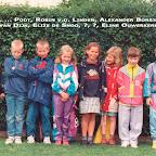 DVS G 1994.jpg