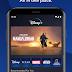 Disney Plus App Apk Mirror