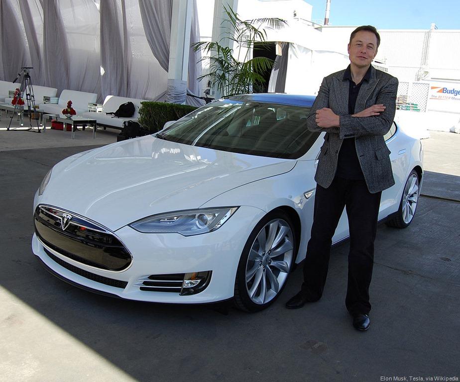 [Elon_Musk%2C_Tesla%5B12%5D]