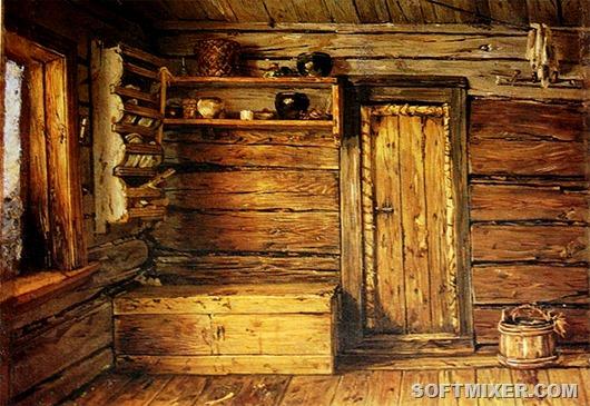 vhod-izba