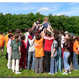 Kisnull tábor 2006 - image020.jpg