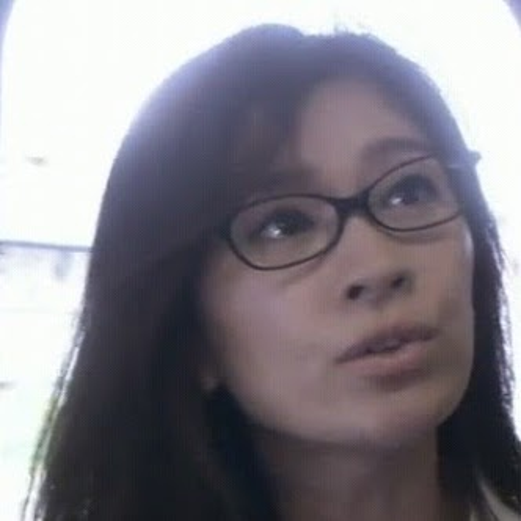 Emi Fujii
