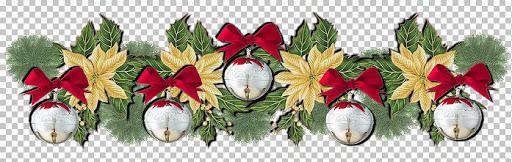 Silver Bell Christmas Swag~LJT.jpg