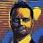 Matt Redway avatar image