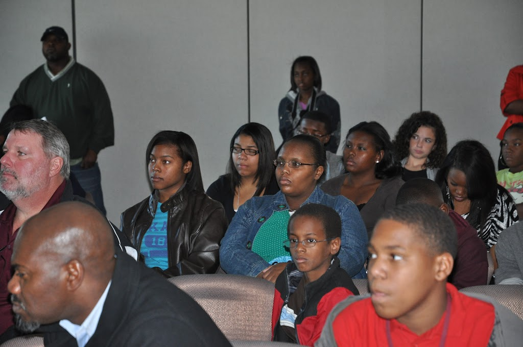 Nonviolence Youth Summit - DSC_0026.JPG