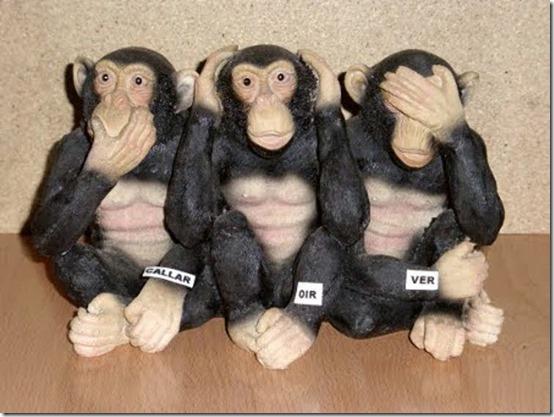 tres monos sabios (4)