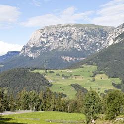 eBike Camp mit Stefan Schlie Wunleger Tour 10.08.16-3336.jpg