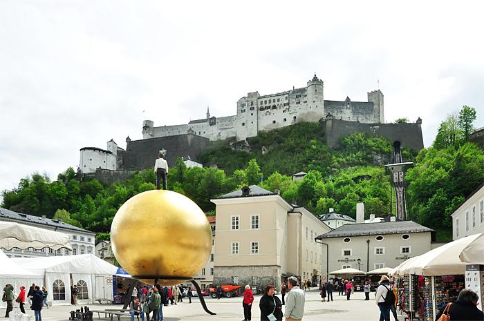 Salzburg42.JPG