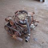 1946-47 Cadillac - 1944%2BCadillac%2BM5%2Btank%2Bengine%2B2.jpg