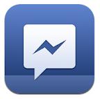 facebook%2520messenger