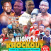 Event : Night of Knockouts set to rock Swedru