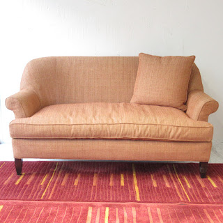Bloomingdale's Sofa