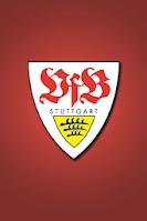 VfB Stuttgart2.jpg