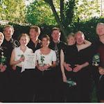 19990502-3.jpg