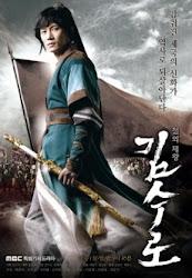 Vương Triều Đoạt Ngôi